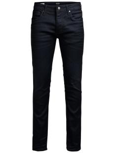 Jack & Jones Jeans JJITIM JJORIGINAL JJ 720 LID NOOS 12111092 Blue Denim