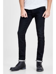 jjitim jjoriginal jj 720 lid noos 12111092 jack & jones jeans blue denim