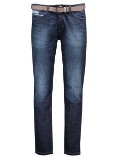 6204799.09.10 tom tailor jeans 1095