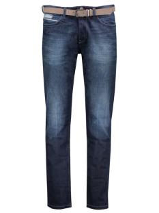 Tom Tailor Jeans 6204799.09.10 1095