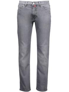 Pierre Cardin Jeans DEAUVILLE 3196 7350.89