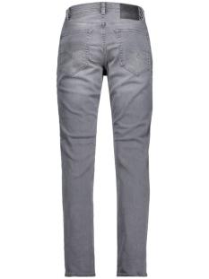 deauville 3196 pierre cardin jeans 7350.89