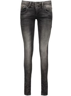 LTB Jeans 100951069.13664 NEVOLO WASH