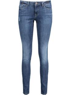 EDC Jeans 996CC1B910 C432