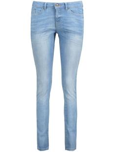 EDC Jeans 996CC1B910 C903