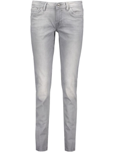EDC Jeans 997CC1B802 C923