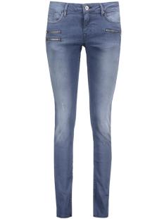 EDC Jeans 126CC1B007 C420