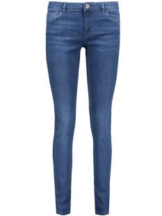 EDC Jeans 996CC1B904 C902