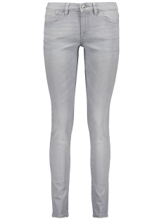 EDC Jeans 996CC1B921 C923