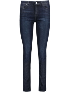 Esprit Collection Jeans 126EO1B020 E901