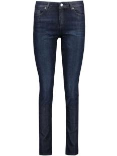 Esprit Collection Jeans 126EO1B020 E901