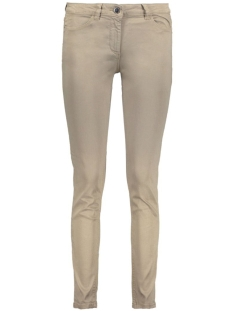 Esprit Collection Broek 126EO1B002 E240