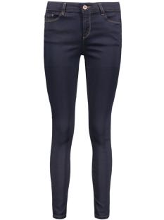 Esprit Jeans 126EE1B007 E400
