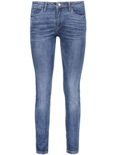 Esprit Jeans 126EE1B018 E902