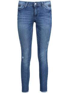 Esprit Jeans 017EE1B012 E902