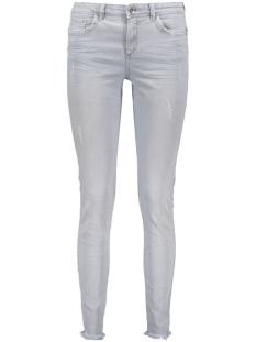 Esprit Jeans 017EE1B006 E035