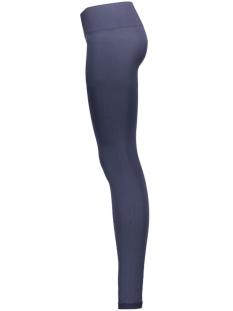 seam long legging-noos 14015851 vila legging total eclipse