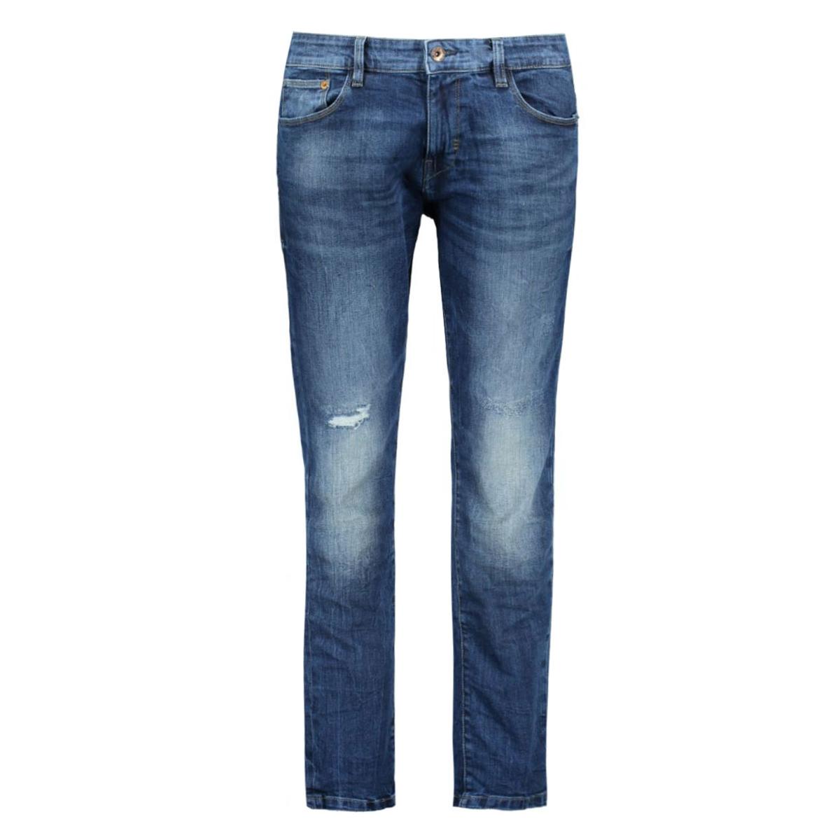 126ee2b005 esprit jeans e902