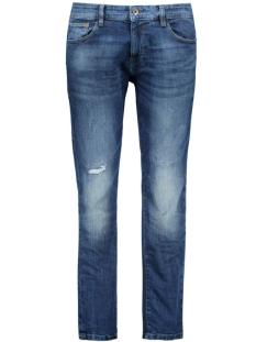 Esprit Jeans 126EE2B005 E902