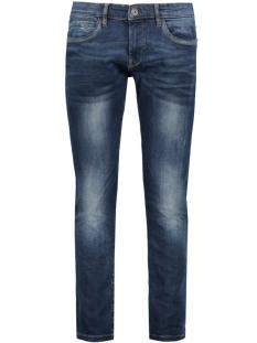 Esprit Jeans 126EE2B001 E902
