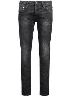 EDC Jeans 126CC2B003 C911