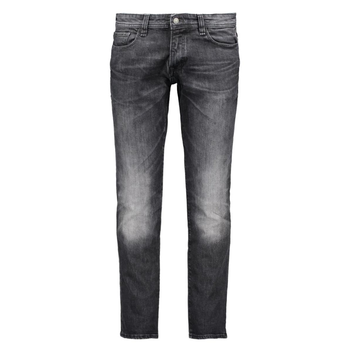 086cc2b004 edc jeans c001