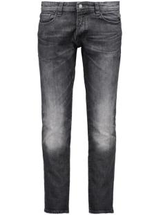 EDC Jeans 086CC2B004 C001