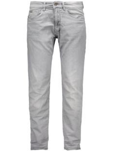 Esprit Jeans 086EE2B020 E923