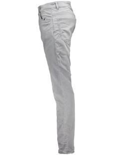 086ee2b020 esprit jeans e923