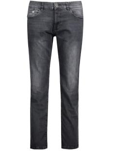 Esprit Jeans 996EE2B901 E911