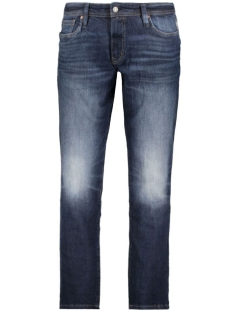 EDC Jeans 997CC2B802 C901