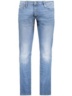 EDC Jeans 997CC2B802 C903
