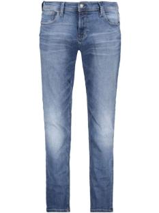 EDC Jeans 997CC2B804 C902