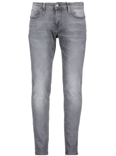 EDC Jeans 997CC2B804 C922