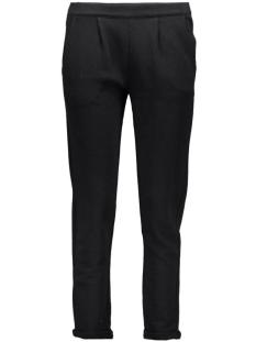 Jacqueline de Yong Broek JDYTRACY SWEAT PANT JRS 15123196 Black