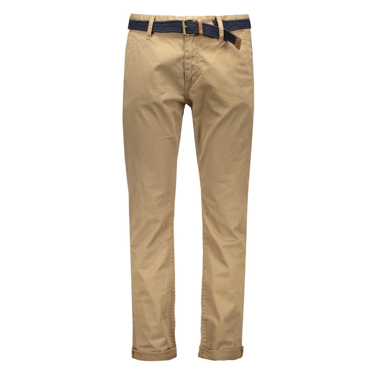 6404433.09.10 tom tailor broek 8206