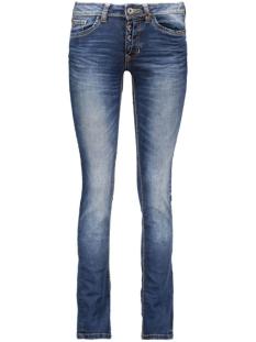 Tom Tailor Jeans 6204857.09.71 1052