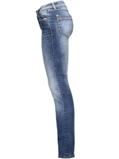 62048570971 tom tailor jeans 1052