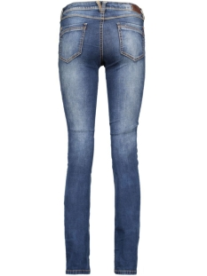 6204857.09.71 tom tailor jeans 1052
