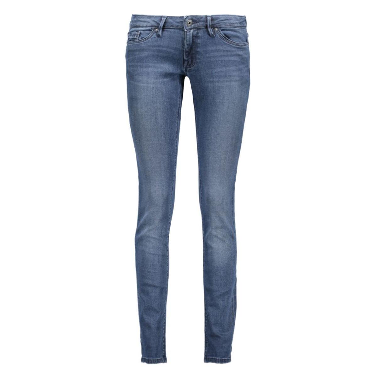 996cc1b915 edc jeans c901