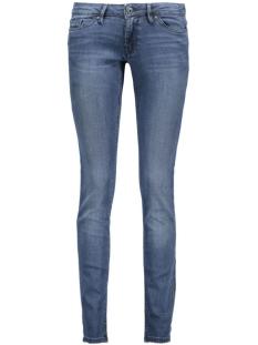 EDC Jeans 996CC1B915 C901