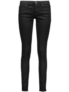 EDC Jeans 996CC1B919 C910