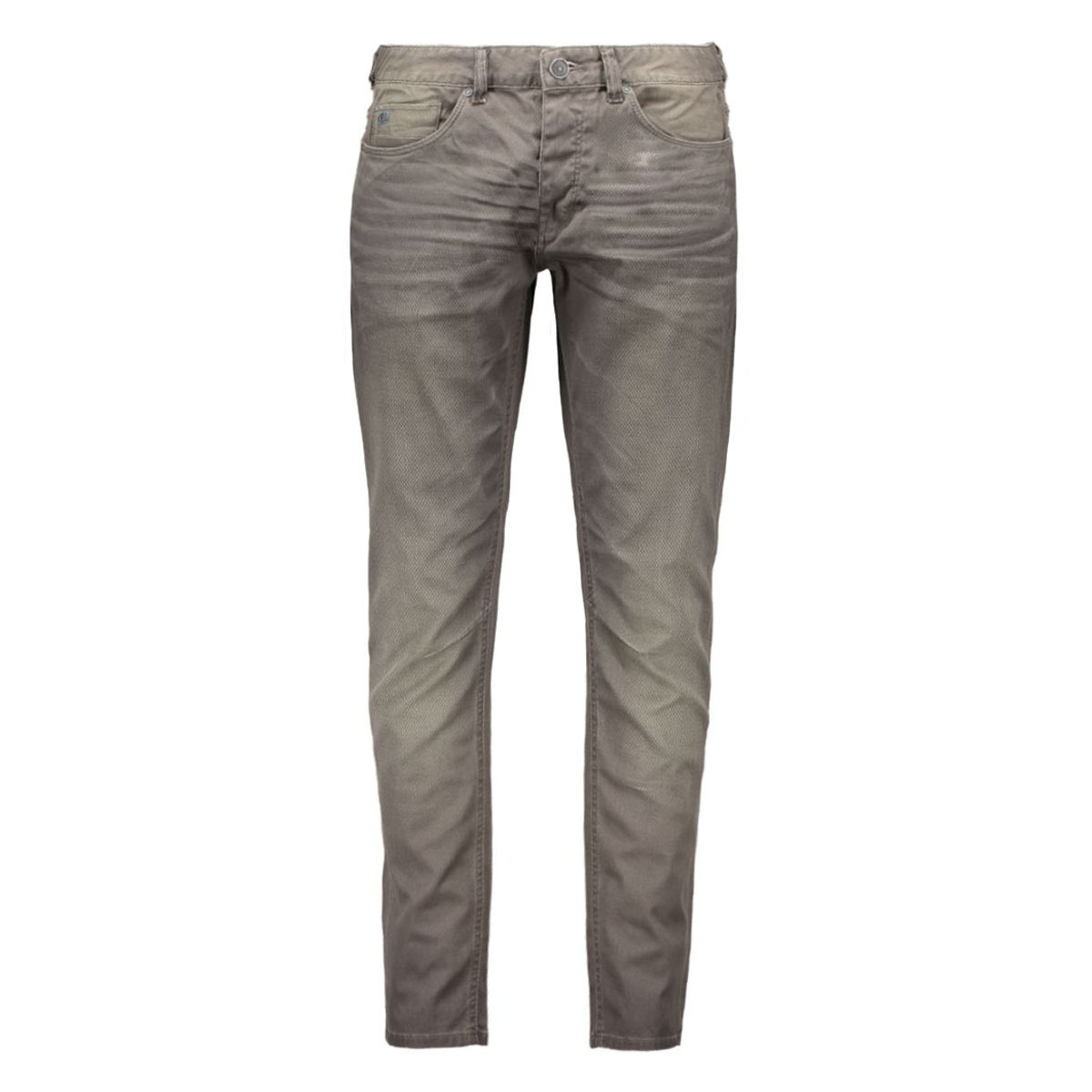 ctr66106 cast iron jeans 7695
