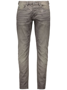 Cast Iron Jeans CTR66106 7695