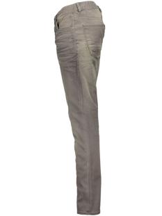 ctr66106 cast iron jeans 7695