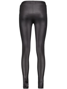 objmardy coated leggings 23023387 object legging black