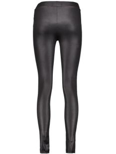 objmardy coated leggings 23023387 object legging black