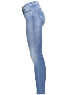 objskinnysally mw rd hyper obl461 23022910 object jeans obl461 rd
