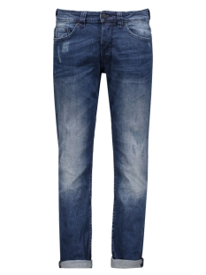 Only & Sons Jeans onsWEFT BLUE DENIM 4359 PA NOOS 22004359 Dark Blue Denim