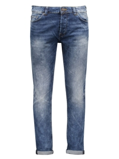 Only & Sons Jeans onsLOOM MED BLUE DNM 3944 PA NOOS 22003944 Medium Blue Denim